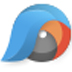 优酷iDo V2.0.2.2296 官方安装版