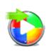 佳佳AVI格式转换器 V12.6.0.0 官方安装版