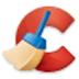 CCleaner(系统垃圾清理工具) V5.26.5937 官方正式版