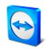 TeamViewer(远程控制软件) V12.0.72365 中文版