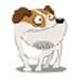 数据狗数据恢复软件 V3.0.0.0 绿色版