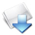 DllCacheRecover(dllDache恢复软件) V2.1 绿色版