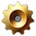 Windows系统Dll文件修复器 V1.0 绿色版