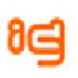 http://img1.xitongzhijia.net/150401/59-1504011P53aD.jpg