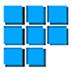 DesktopCal桌面日历 V2.3.52.4574 中文安装版