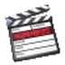 EMDB(DVD收藏工具) V3.17