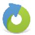 万能数据恢复软件 V4.1.29.50317