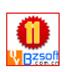 博众11选5彩票软件 V2.3.10 全能版