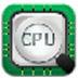 坑尾软件CPU速度测试器 V1.9 绿色版