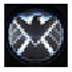 猎鹰代理IP获取 V2.4 绿色版