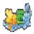 卡布西游魔鬼辅助 V5.41 绿色版