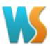 JavaScript IDE WebStorm(Html5开发工具) V11.0.3 Build 143.1559