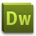 Dreamweaver CS5 绿色版