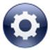 阿苏DLL修复工具 1.0 绿色版