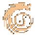 天龙DNF辅助外挂 V1.4 绿色版