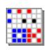 DesktopOK(桌面圖標布局) V6.79 多國語言綠色版
