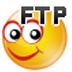 8uftp上傳工具((FTP客戶端) V3.8.2.0 綠色版