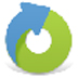 Recover4all(數據備份) V4.1.29.50317