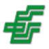 中国邮政储蓄网银助手 V1.0.0.2