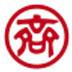 齊商銀行網銀助手 V1.0.19.1127 官方安裝版