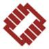 浙商銀行網銀助手 V2.0 官方正式版