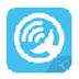 小娱wifi助手 V1.3.210.0