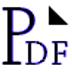 宁格思图片转PDF V4.14.0.1