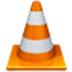 VLC media player播放器 V4.0.0 3 64位 下載