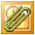 OutlookAttachView(邮件查看工具) V2.97 英文绿色版