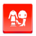 易特服装销售管理软件零售版 V5.4 单机版