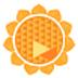 向日葵客戶端 V10.0.0.20366