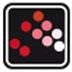 Scilab(数值计算软件) V5.5.2 多国语言版