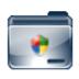 WFFC超级文件加密器 V6.0 官方安装版
