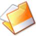 大势至文件夹共享管理软件 V4.1 绿色版