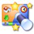 WinSnap(屏幕捕捉) V5.1.3 多国语言安装版