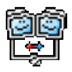 QQ自動聊天機器人 V1.6.150420