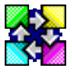 云子界面取色器 V1.0.1 綠色版