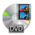 飞华DVD转MP4格式转换器 V7.2