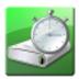 http://img4.xitongzhijia.net/150428/52-15042Q52912634.jpg