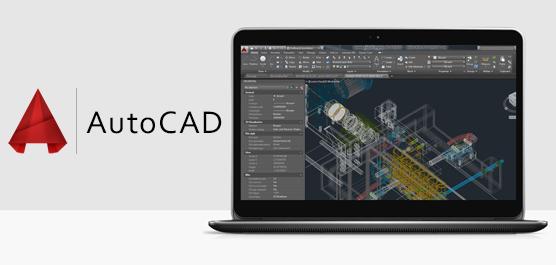 CAD制图软件_CAD制图软件免费下载