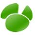 Navicat for MySQL(数据库管理工具) V12.1.26.0 中文安装版