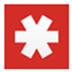 Lastpass(密码管理工具) V4.28.0 多国语言安装版