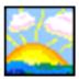 圖片轉換器 V3.14 綠色版