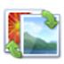2345图片格式转换王 V2.8 绿色版