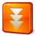 快车(FlashGet) V3.7.0.1223 官方中文安装版