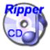 FairStars CD Ripper(音頻處理軟件) V1.9.0
