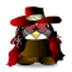 http://img4.xitongzhijia.net/150513/52-15051315502C27.jpg