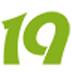 V动力19楼推广大师 V5.2 绿色版