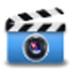 超級錄屏 V9.3