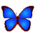 http://img5.xitongzhijia.net/150519/52-15051914134V91.jpg